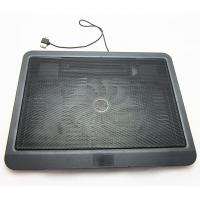 Laptop Cooler Pad with foldable stand